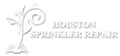 top notch sprinkler repair in Houston and surrounding areas